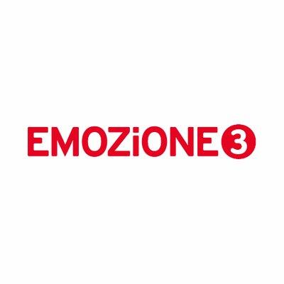 Emozione3 (@Emozione3) | Twitter