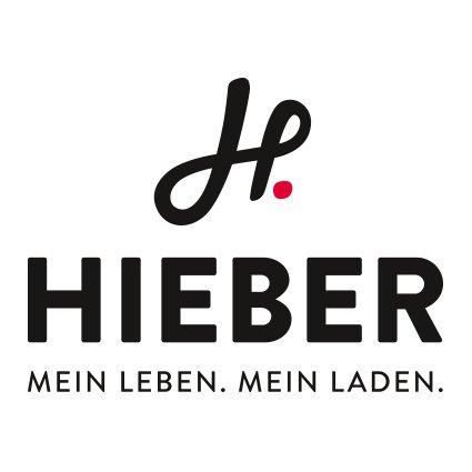 @mein_hieber