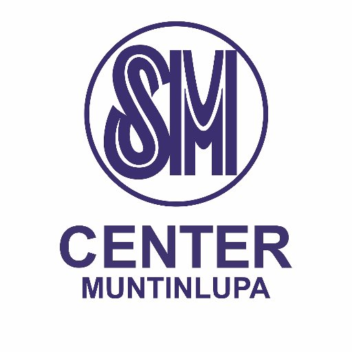 @sm_muntinlupa