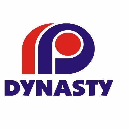 Dynasty Plastics