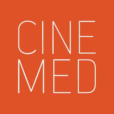 """Résultat de recherche d'images pour """"logo cinemed"""""""