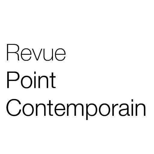 Point contemporain