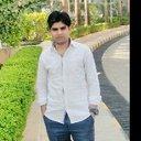 Bhairu Lal Solanki (@5b42a3a8234e4bd) Twitter