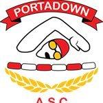 Portadown Asc On Twitter Hmrcgovuk Treat Cascs Like Charities Shouldn 39 T The Leading Tech
