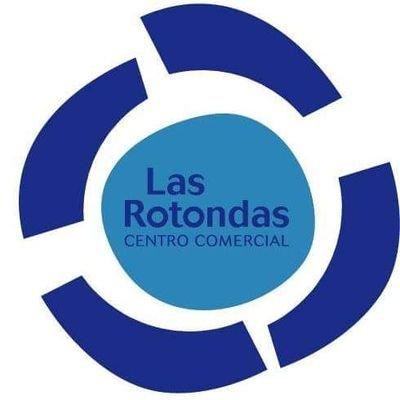 C.C.Las Rotondas