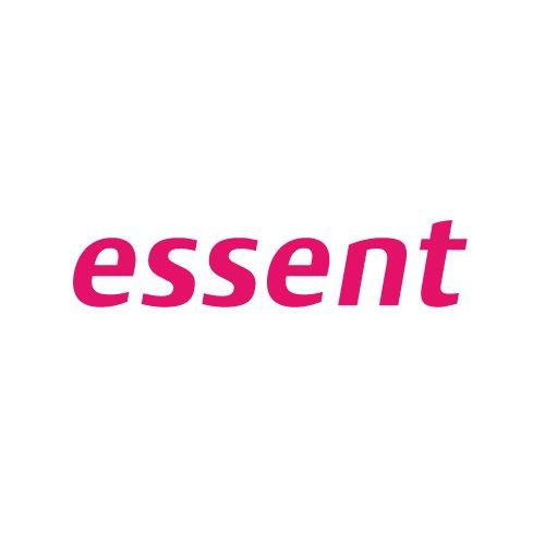 @Essent