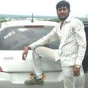 Amit Yadav 0019 (@0019_amit) Twitter