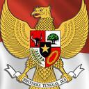 Photo of LowonganKerjaID's Twitter profile avatar