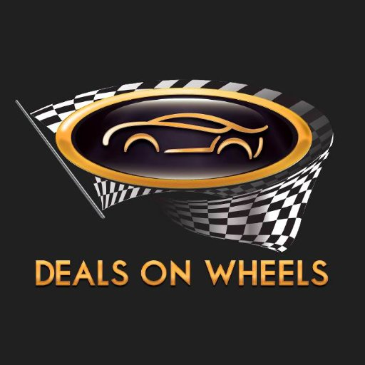 @dealsonwheelsae