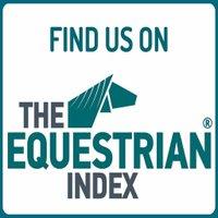 Equestrian Index