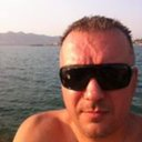 Vassilis Koutsounis (@KoutsounisV) Twitter