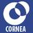 Cornea Associates