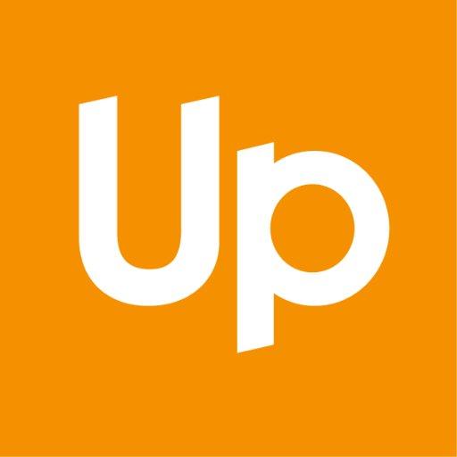 @upbrasilgrupo