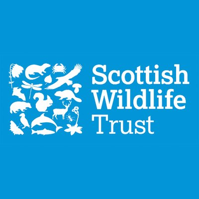 Scottish Wildlife Trust (@ScotWildlife) Twitter profile photo