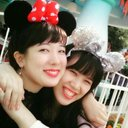Ayaka (@03092327) Twitter