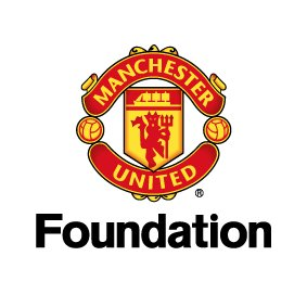 Man Utd Foundation Social Profile