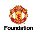 Photo of MU_Foundation's Twitter profile avatar