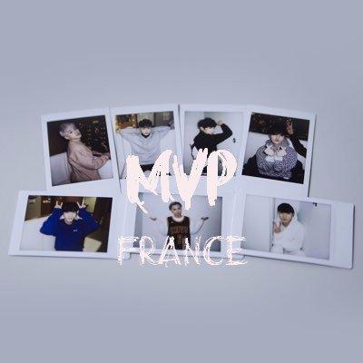 MVP France