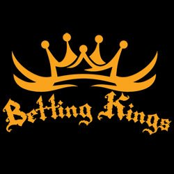 Betting kings is sports betting legal in dc