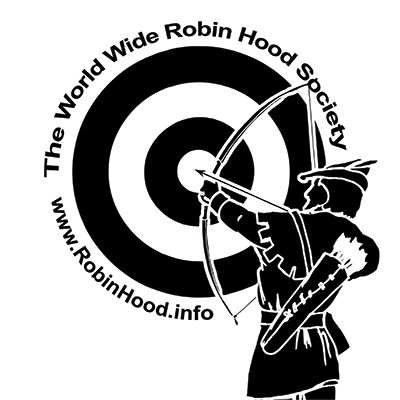 Robin Hood Ltd. Social Profile