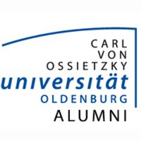Alumni Universität Oldenburg
