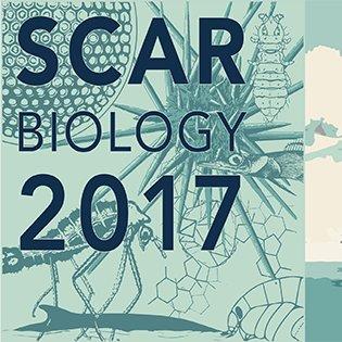 SCAR Biology 2017