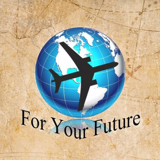 Foryourfuture
