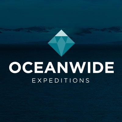 OceanwideExpeditions