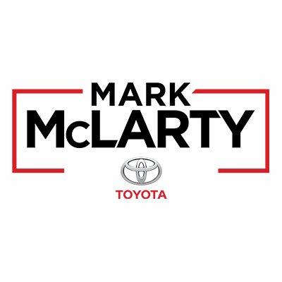 Mark Mclarty Toyota >> Mark Mclarty Toyota Mark Mclarty Twitter