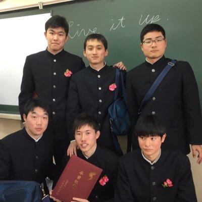 橋本宏 (@hiroshi4892) | Twitte...