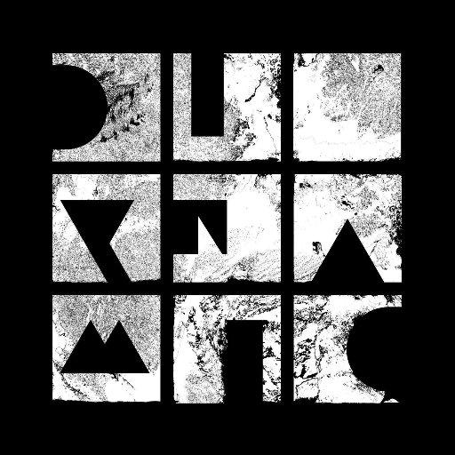 Diynamic (@Diynamic_Music) | Twitter