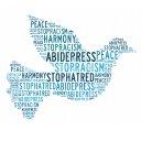 Photo of ABIDEPress's Twitter profile avatar