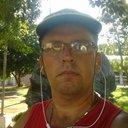 Fabio A. Dona (@055996243979D) Twitter
