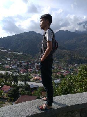 Mohd Amrin AbdKahar Amrin05