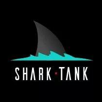 SharkTank Mx