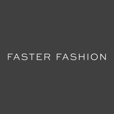 Faster_Fashion