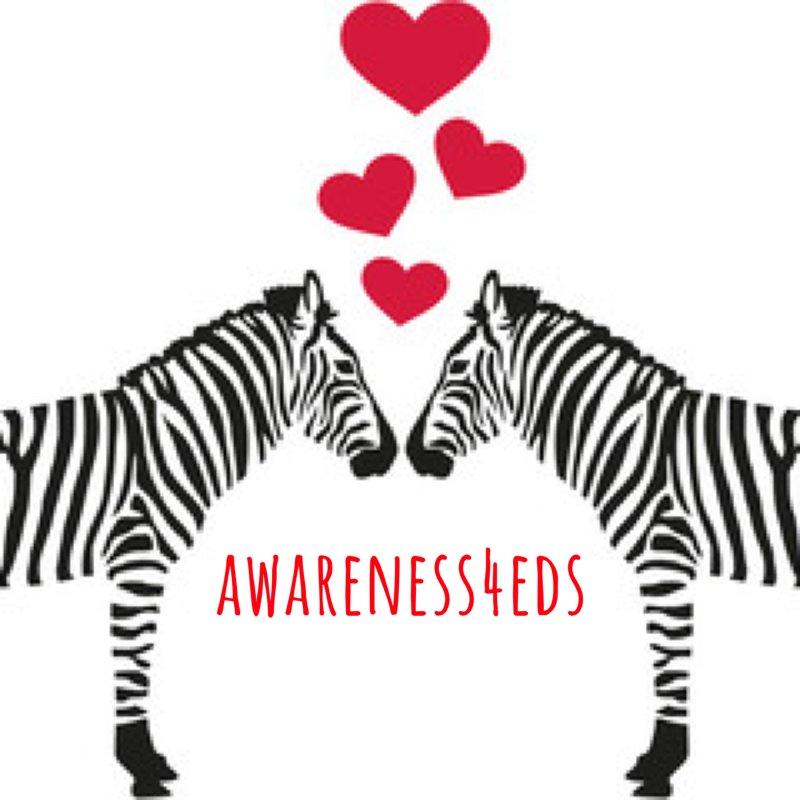 awareness4eds