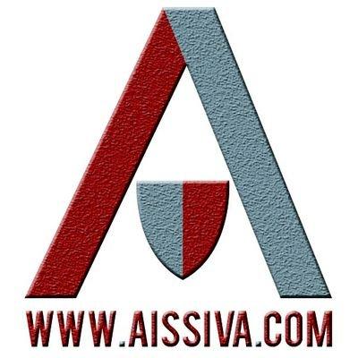 Associated Insurance
