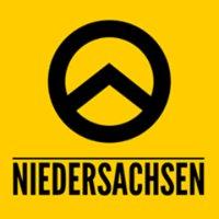Identitäre Bewegung Niedersachsen