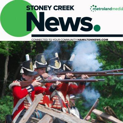 Stoney Creek News (@StoneyCreekNews) | Twitter