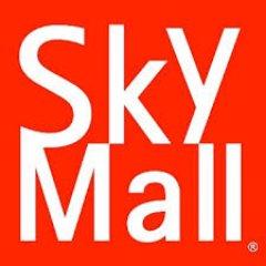 @SkyMall