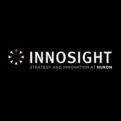 Innosight Social Profile