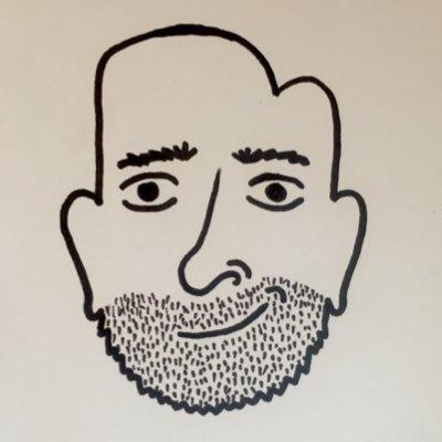 Dillon Pilorget on Muck Rack