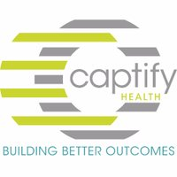 Captify Health