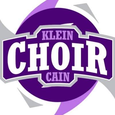 Klein Cain Choir