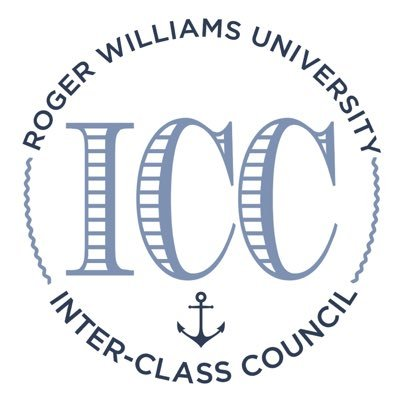 Image result for Roger Williams University ICC