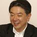 @akihikosawa