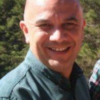 Juancho Morales