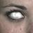 @Ghost_Hack Profile picture