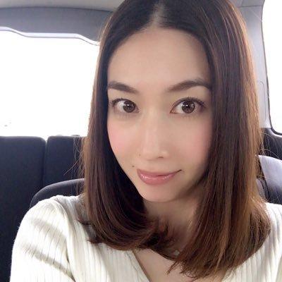 小林恵美 Twitter